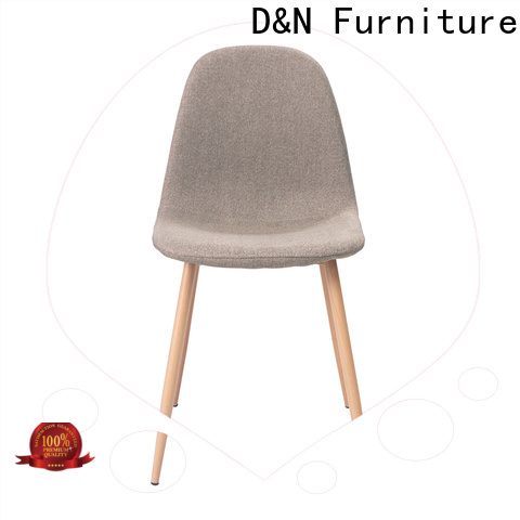 D&N Furniture dining chair furniture cost for guest room