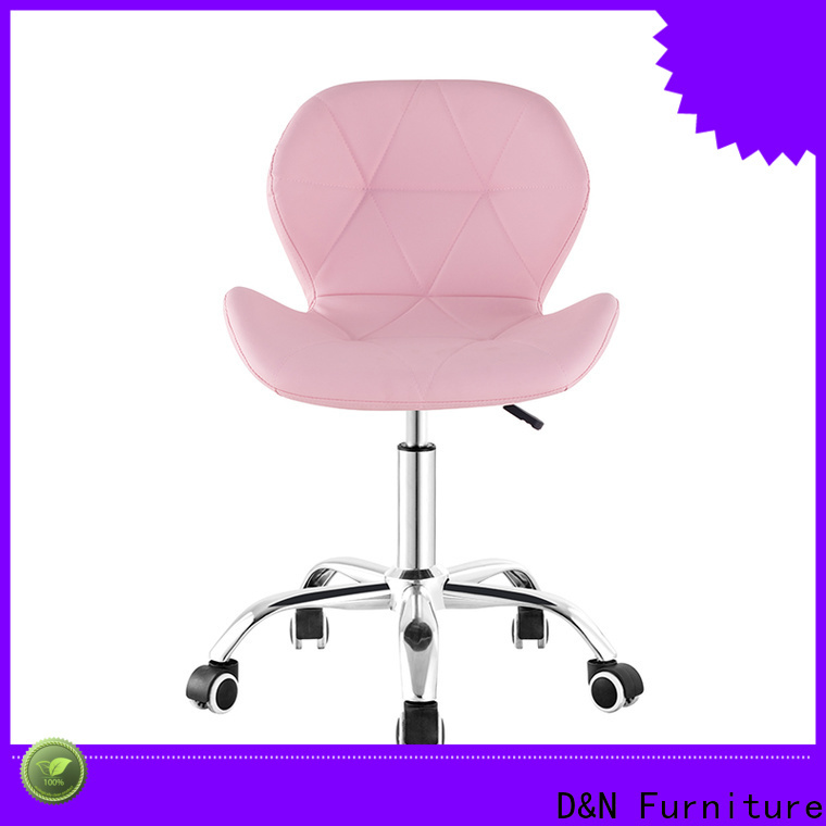 D&N Furniture Professional buy office chair for sale for office