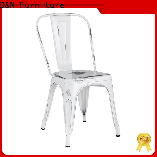 D&N Furniture dining chair furniture manufacturers for dining room