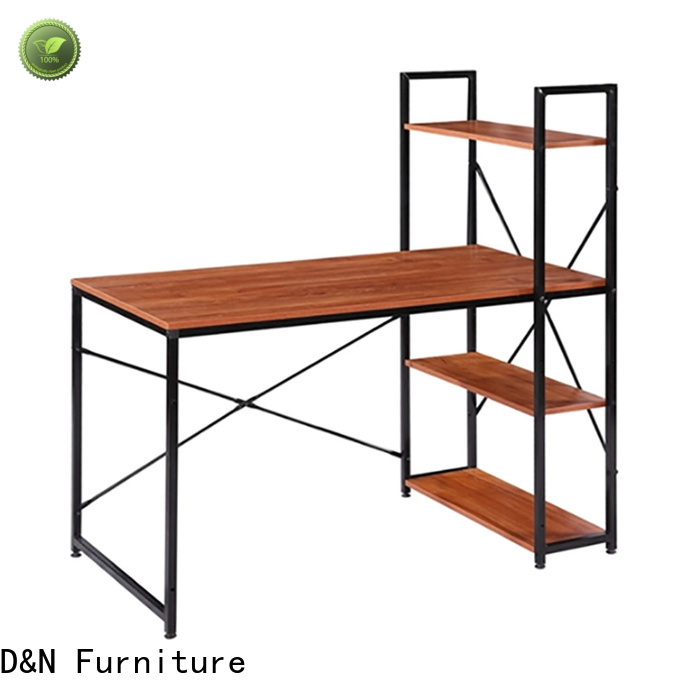 D&N Furniture dining room table cost for kitchen