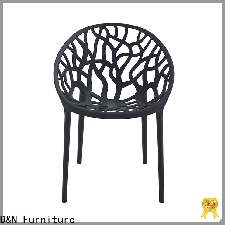 Professional commercial dining chairs for sale for guest room
