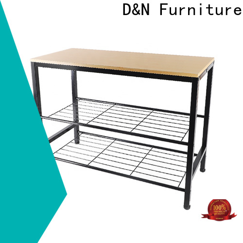D&N Furniture Quality table manufacturer price for living room