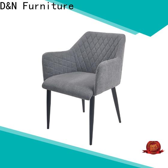 D&N Furniture sofa furniture manufacturers suppliers for livingroom