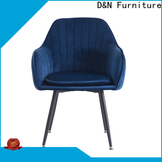 D&N Furniture sofa supplier factory for dining room