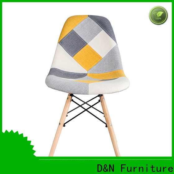 D&N Furniture custom chairs price for apartments