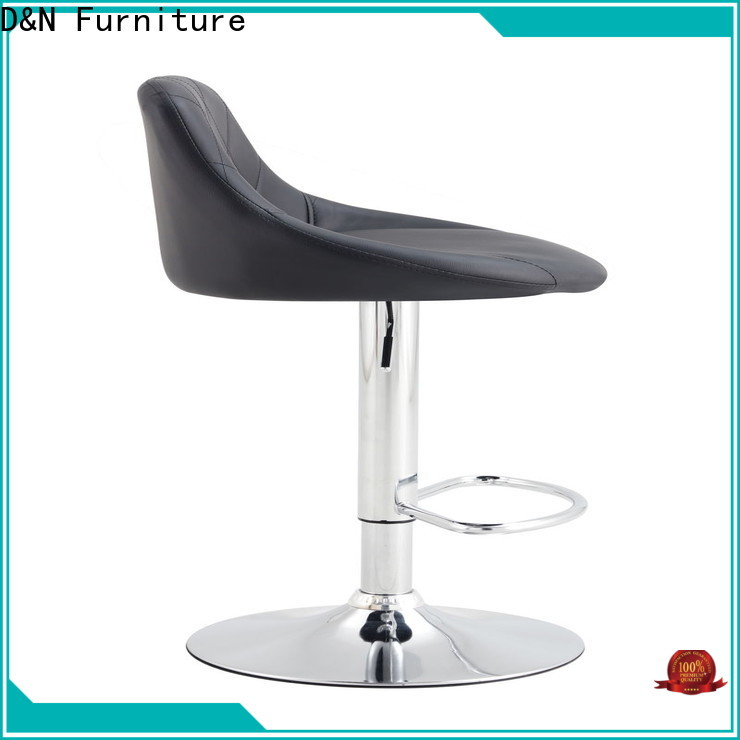 Bulk buy bar stools wholesale cost for dining room
