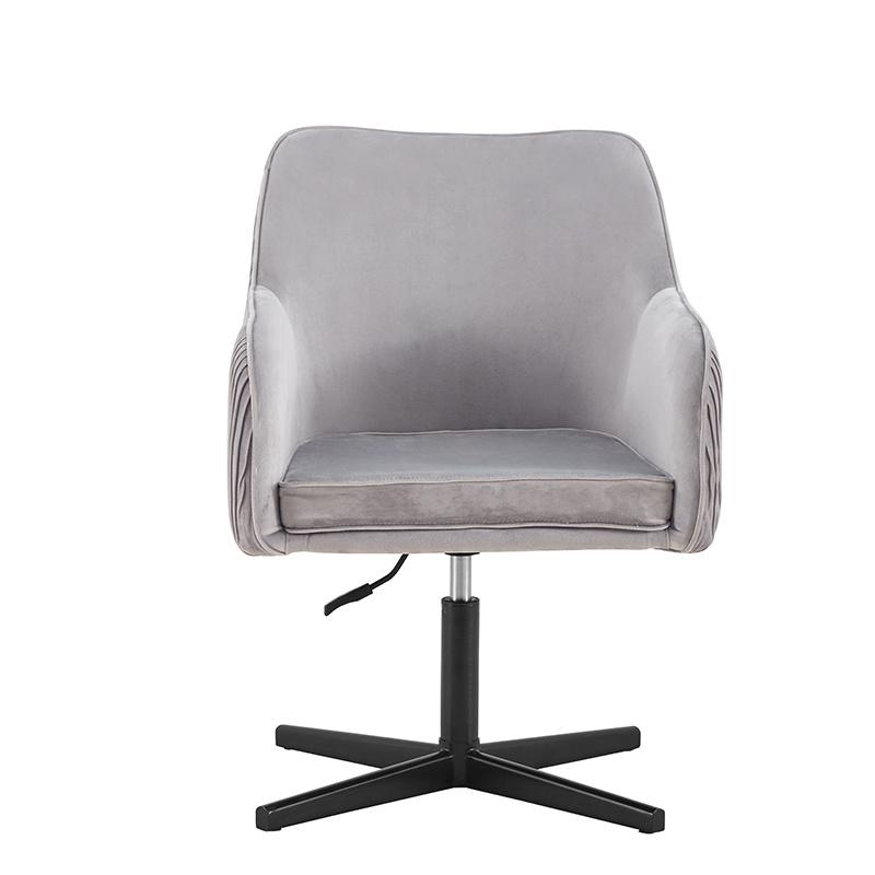 Best Quality Bar chair Oem-D&N Furniture