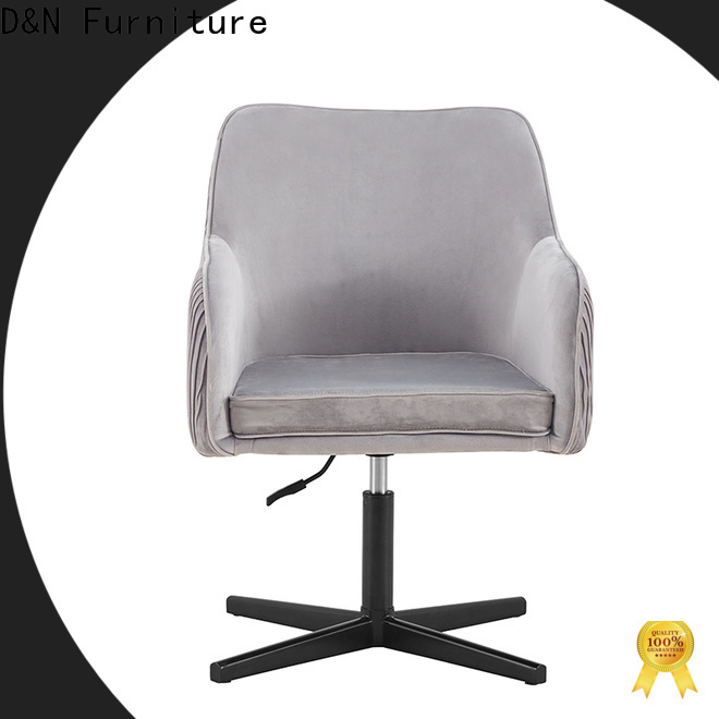 New living room chair suppliers for guest room