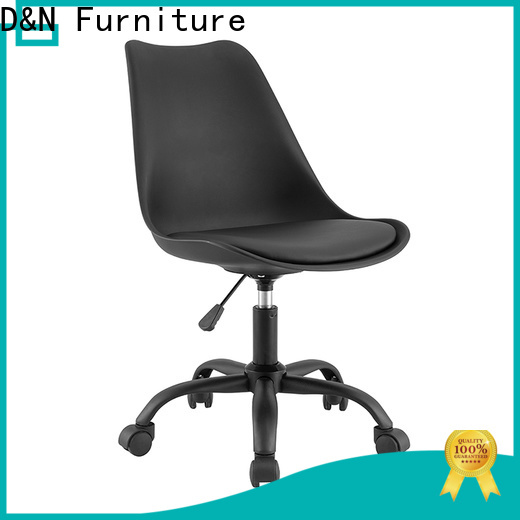 Buy office chair manufacturer manufacturers