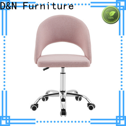 Buy wholesale computer chairs company for bedroom