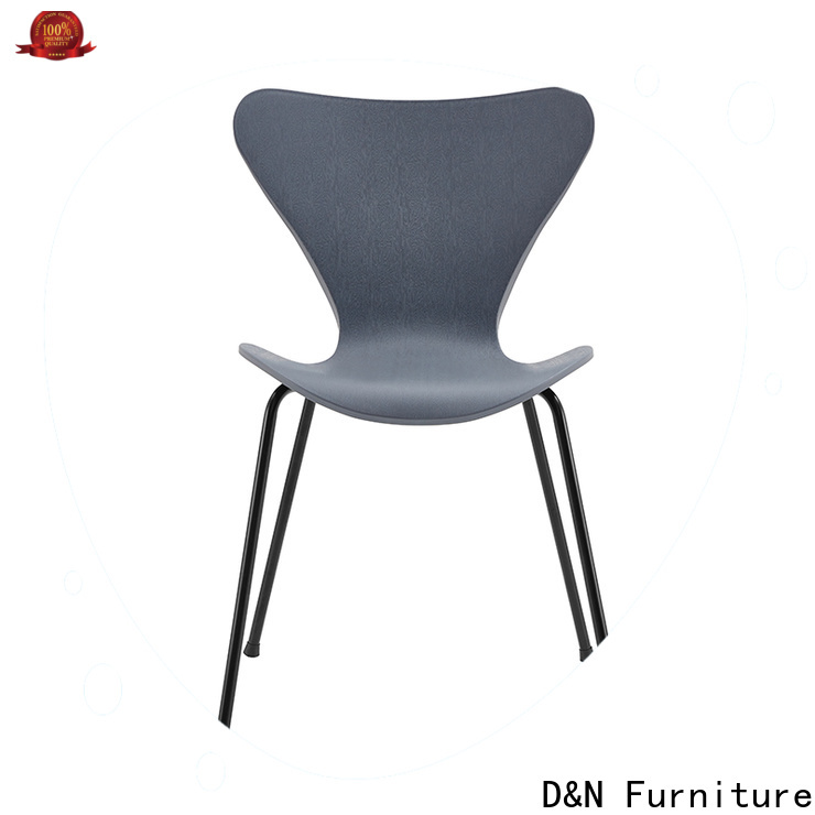D&N Furniture Bulk buy dining chair furniture company for living room