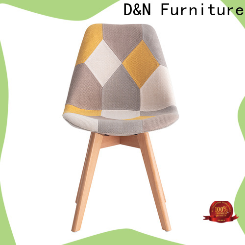 D&N Furniture High-quality wholesale dining chairs suppliers for restaurant