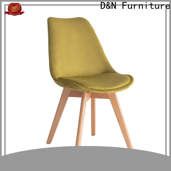 D&N Furniture wholesale computer chairs price