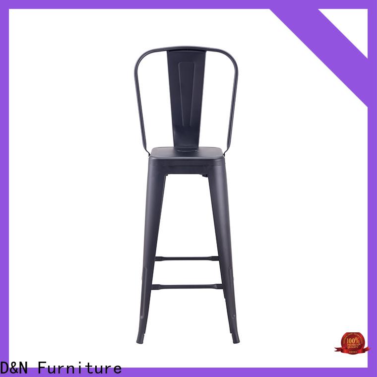 D&N Furniture bar chair cost for bar
