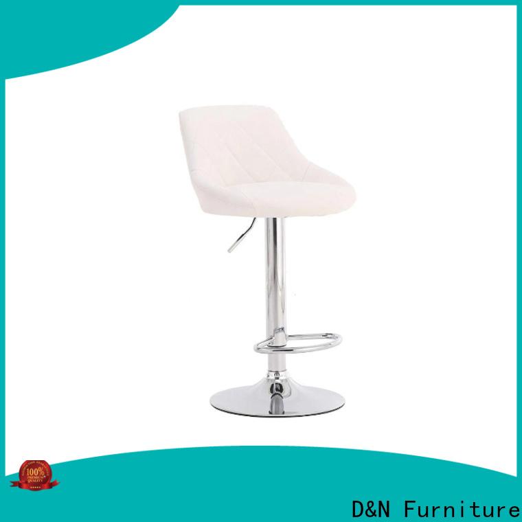 D&N Furniture custom made bar stools supply for bar