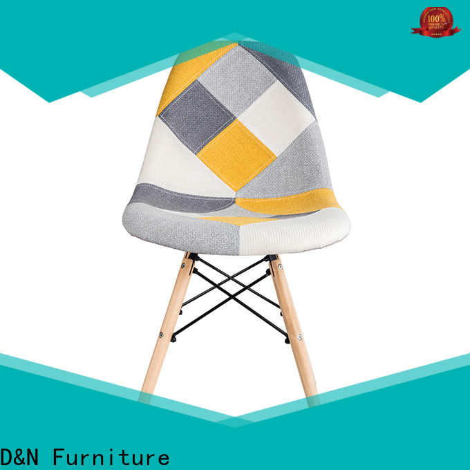 Buy bedroom chair manufacturers for home