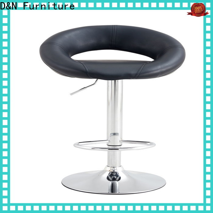 D&N Furniture commercial bar stools cost for bar