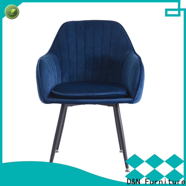 D&N Furniture sofa furniture manufacturers wholesale for livingroom