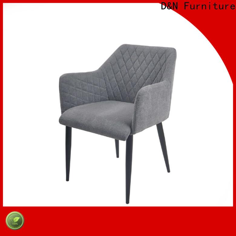 D&N Furniture High-quality sofa company factory for livingroom