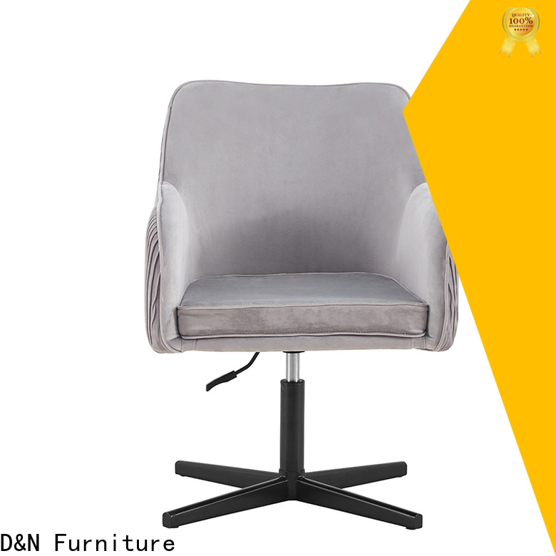 Quality best living room chair factory price for guest room