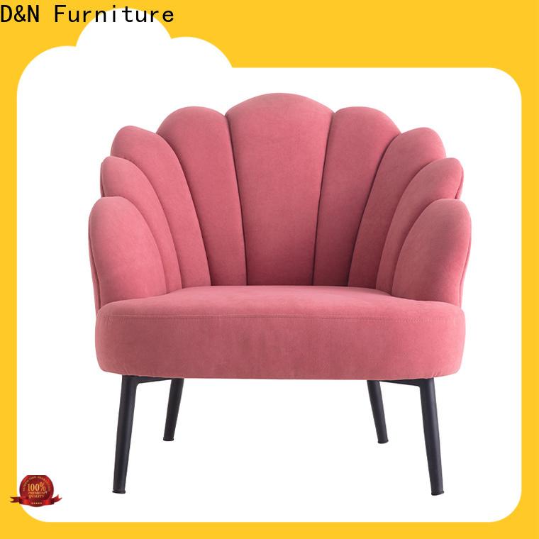 D&N Furniture Bulk sofa furniture manufacturers vendor for dining room