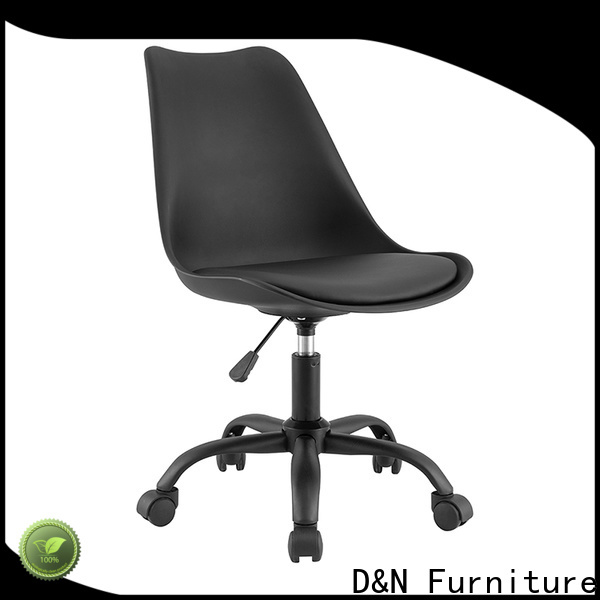 Quality office chair manufacturer manufacturers for living room