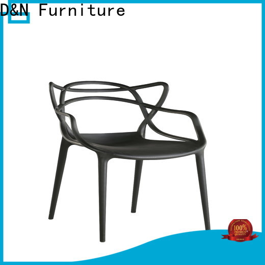 Bulk wholesale dining chairs factory for guest room