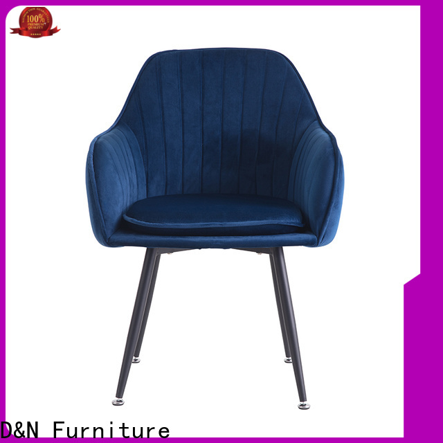 Custom custom made dining chairs wholesale