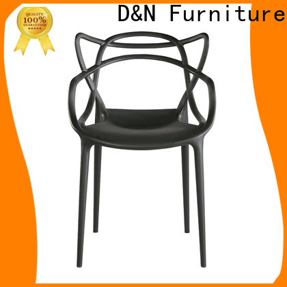 D&N Furniture Quality wholesale dining room chairs cost for guest room