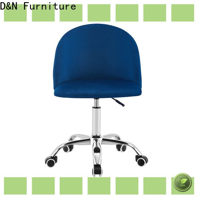 D&N Furniture Customized best office chair vendor for living room