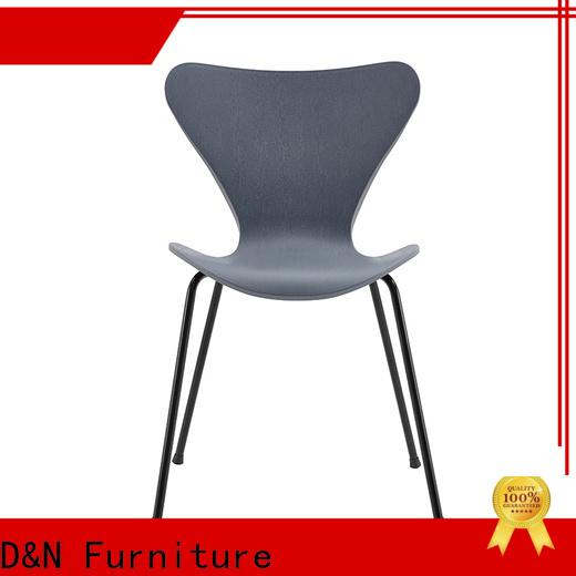 D&N Furniture dining chair supplier vendor