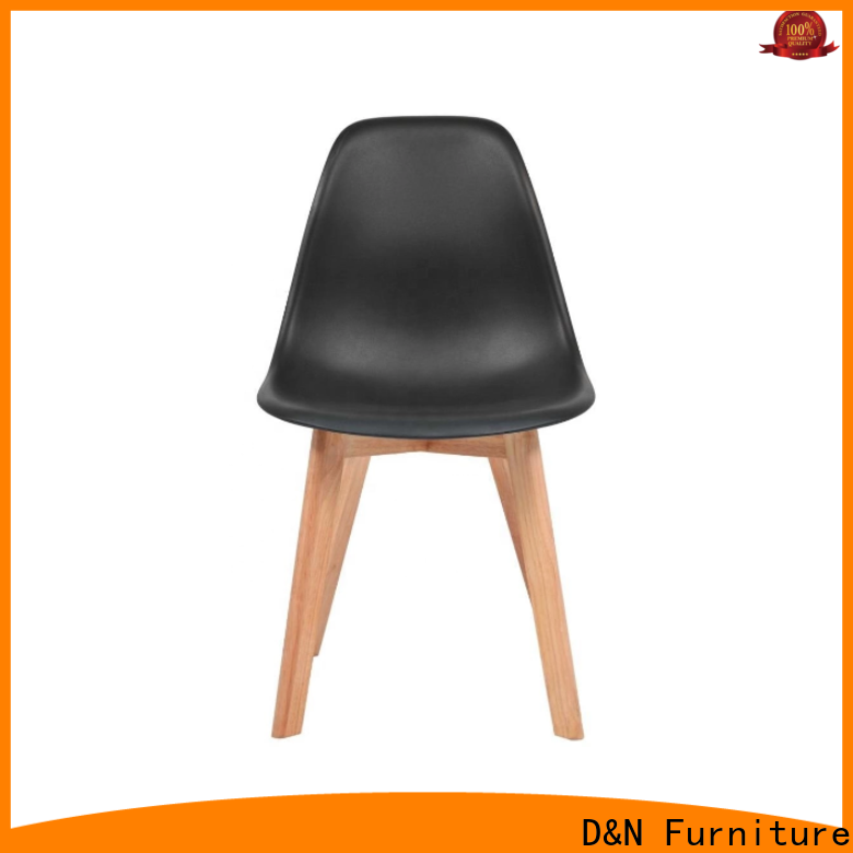 Customized best kitchen chair factory for restaurant