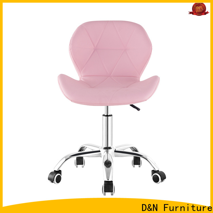 D&N Furniture custom office chair factory price for home