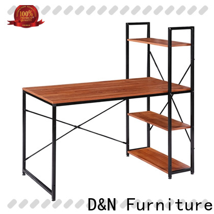D&N Furniture Bulk buy table supplier cost for kitchen