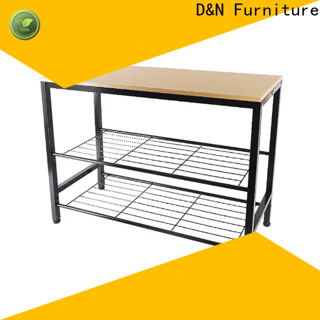 D&N Furniture Quality table manufacturer price