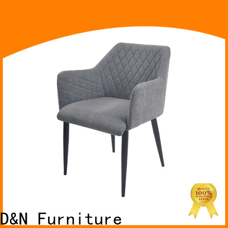 D&N Furniture Customized sofa manufacturer factory price for livingroom