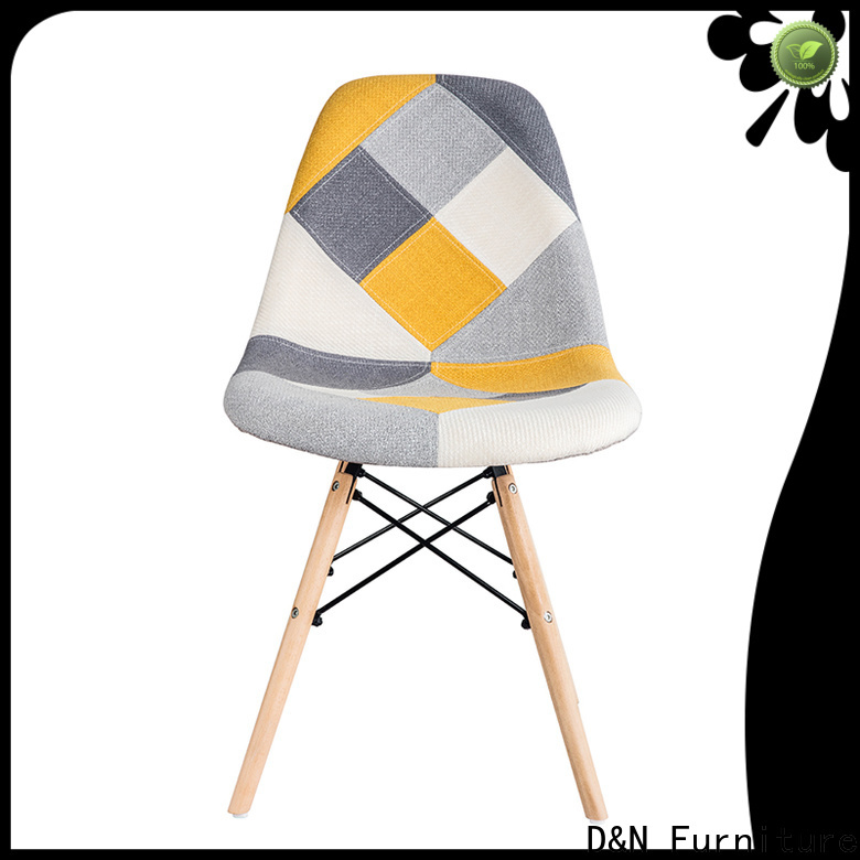D&N Furniture Custom custom chairs cost for home