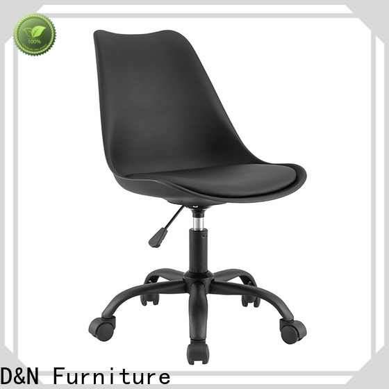 D&N Furniture Custom personalized office chair wholesale for home