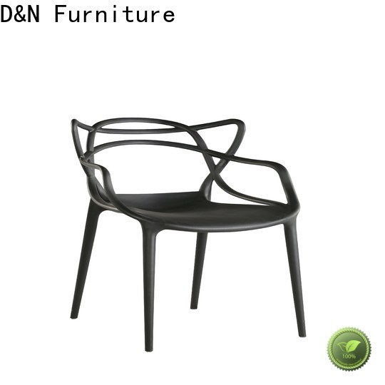 Customized restaurant chair suppliers for living room