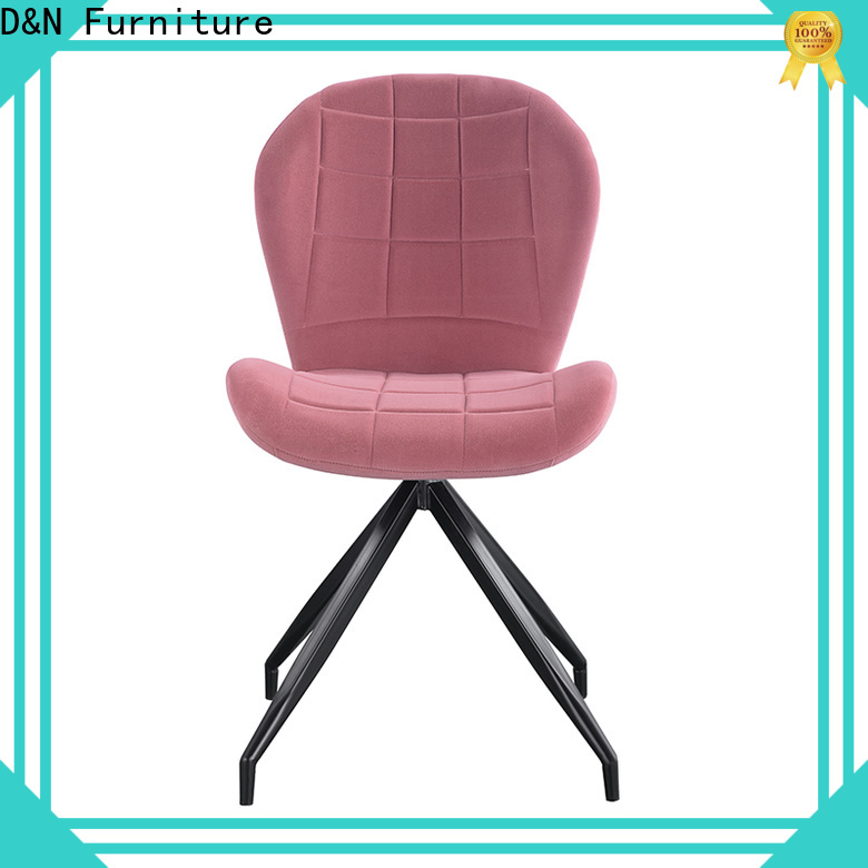 Bulk buy custom made dining chairs factory for kitchen
