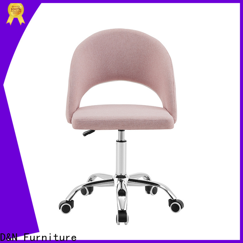 Latest office chair wholesale factory