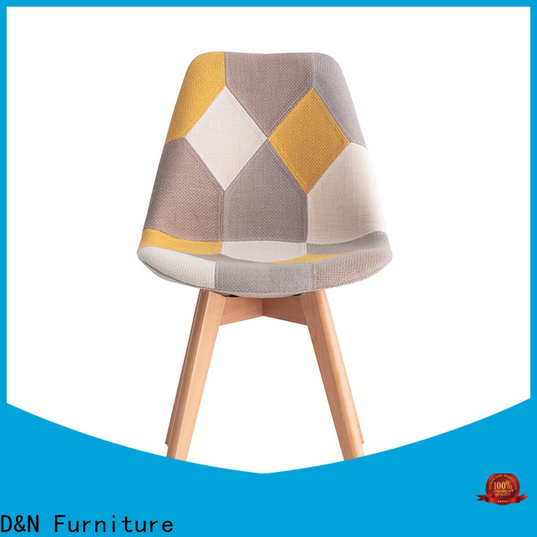 Bulk wholesale dining chair suppliers for living room