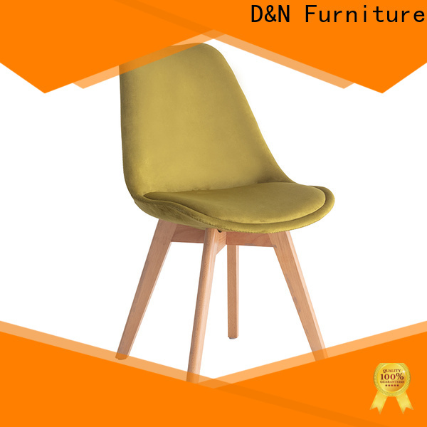 D&N Furniture best office chair price for apartments