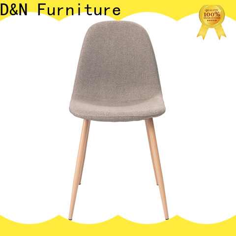 High-quality wholesale dining room chairs for sale