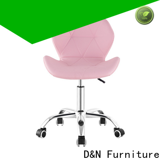 D&N Furniture Professional buy office chair factory price
