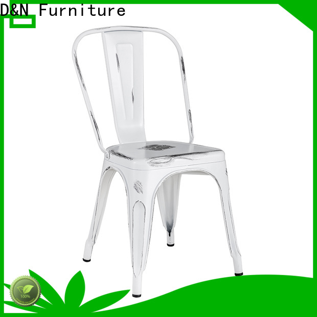D&N Furniture restaurant chair price for living room