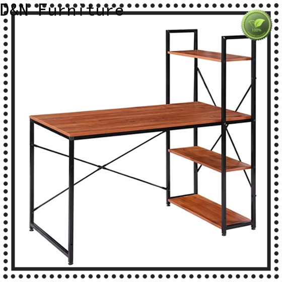 Top custom table factory price for kitchen