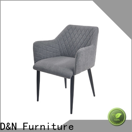 Buy custom made chairs wholesale for office