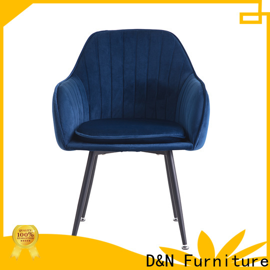 Professional sofa furniture manufacturers for sale for livingroom
