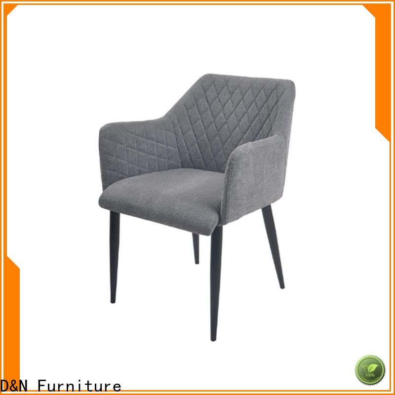 Professional sofa furniture manufacturers vendor for study